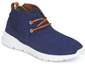 Μπότες DC Shoes ASHLAR M SHOE NC2