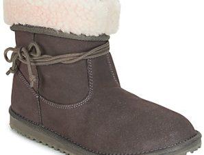 Μπότες Roxy PENNY J BOOT CHR