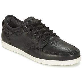 Xαμηλά Sneakers Etnies DORY