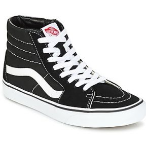 Ψηλά Sneakers Vans SK8 HI