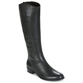 Μπότες για την πόλη Gabor PARLONI