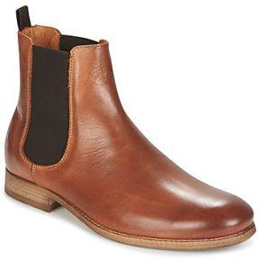 Μπότες Kost RAMEL 1