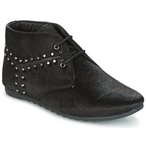 Μπότες Maruti GINGER