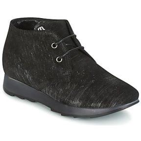 Μπότες Maruti GIULIA