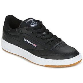 Xαμηλά Sneakers Reebok Classic CLUB C 85 C