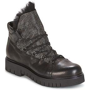 Μπότες Now BIANCO