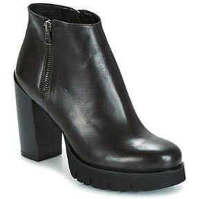 Μποτάκια/Low boots Now TUTTO