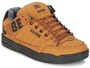 Xαμηλά Sneakers Globe TILT