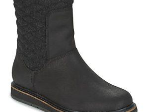 Μπότες για σκι Helly Hansen SERAPHINA