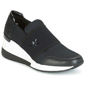 Xαμηλά Sneakers MICHAEL Michael Kors FELIX TRAINER