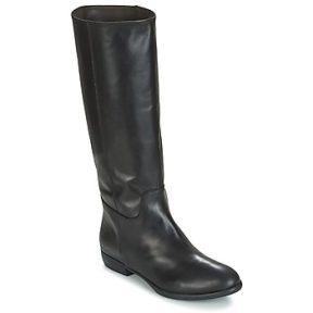 Μπότες για την πόλη Jonak CAVILA