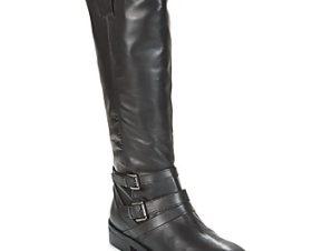 Μπότες για την πόλη Jonak MIRTA