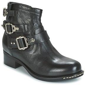 Μπότες Mimmu DIMA