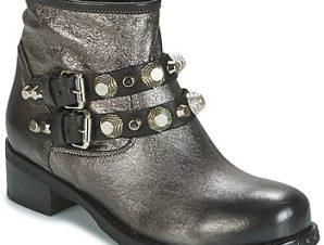 Μπότες Mimmu BERLO