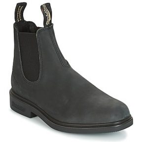 Μπότες Blundstone DRESS BOOT
