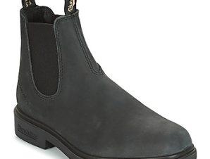 Μπότες Blundstone DRESS BOOT