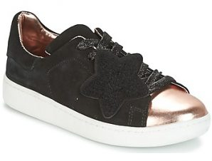 Xαμηλά Sneakers Metamorf'Ose BABOR
