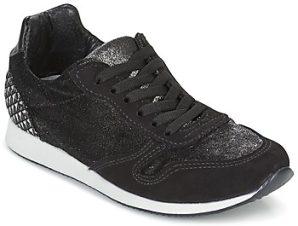 Xαμηλά Sneakers Ippon Vintage RUN VELVET