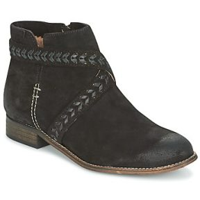 Μπότες MTNG DI