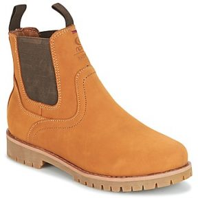 Μπότες Rip Curl BELLS BOOT