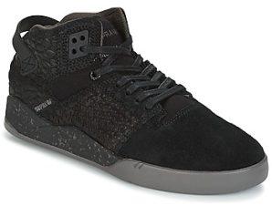 Ψηλά Sneakers Supra SKYTOP III