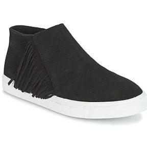 Μπότες Minnetonka GWEN BOOTIE