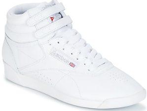 Ψηλά Sneakers Reebok Classic F/S HI