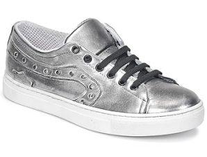 Xαμηλά Sneakers Lola Espeleta NOEME