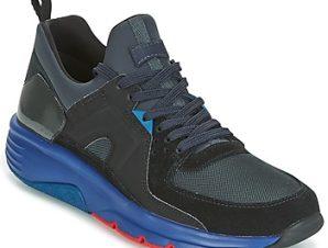 Xαμηλά Sneakers Camper DRIFT