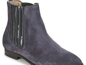 Μπότες Marc O'Polo PRAGUE 2