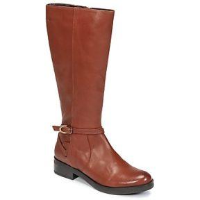 Μπότες για την πόλη Betty London HOVANI