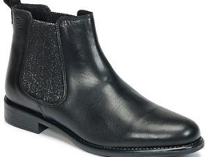 Μπότες Betty London HAYATI