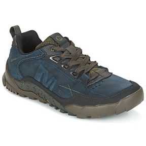 Xαμηλά Sneakers Merrell ANNEX TRAK LOW