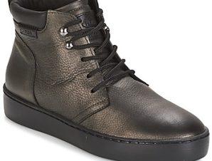 Ψηλά Sneakers PLDM by Palladium TRACK DST W