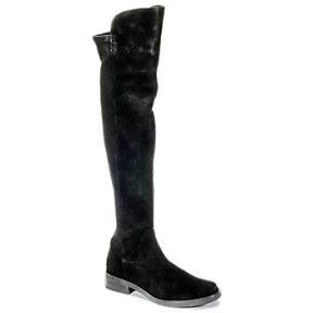 Ψηλές μπότες Buffalo NUPAN