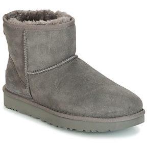 Μπότες UGG CLASSIC MINI II