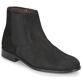 Μπότες So Size HUPA