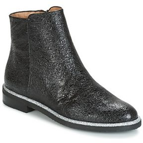 Μπότες Fericelli HOLGANE