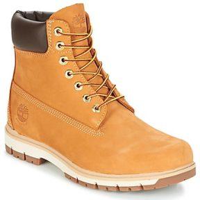 Μπότες Timberland RADFORD 6″ BOOT WP