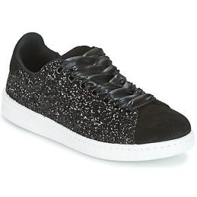 Xαμηλά Sneakers Yurban HELVINE