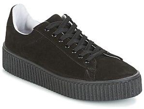 Xαμηλά Sneakers Yurban HADIL