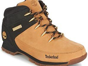 Μπότες Timberland EURO SPRINT HIKER