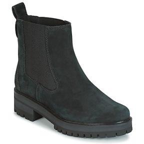 Μπότες Timberland COURMAYER VALLEY CHELSEA