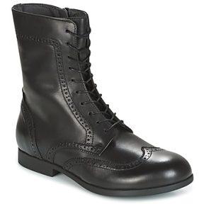 Μπότες Birkenstock LARAMI