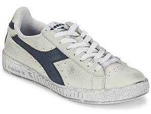 Xαμηλά Sneakers Diadora GAME L LOW WAXED