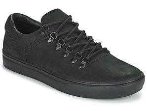 Xαμηλά Sneakers Timberland ADV 2.0 CUPSOLE ALPINE OX