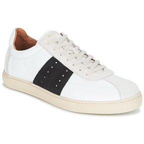Xαμηλά Sneakers Selected SHNDURAN NEW MIX SNEAKER