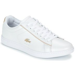 Xαμηλά Sneakers Lacoste CARNABY EVO 118 6