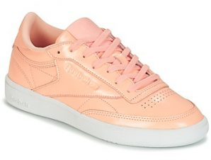 Xαμηλά Sneakers Reebok Classic CLUB C 85 PATENT