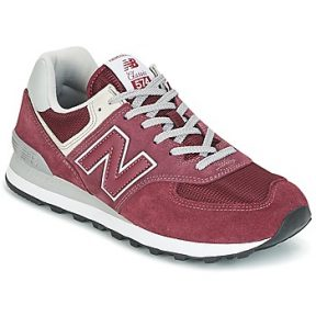 Xαμηλά Sneakers New Balance ML574